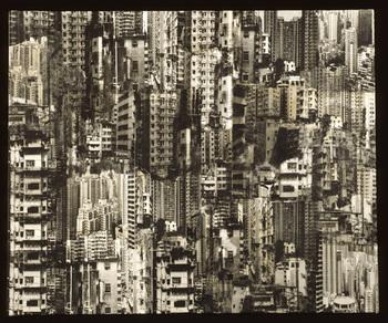 堆積都市.jpg